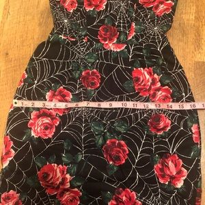 Vixen Dresses - Vixen by Micheline Pitt